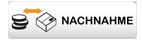 Nachnahme Logo